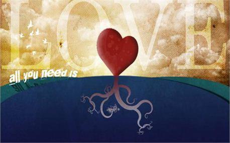 love-hear-wroots