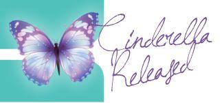 Cinderella Released Logo