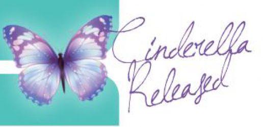 cropped-cinderella-released-logo1.jpg
