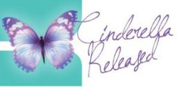 cropped-cinderella-released-logo1.jpg
