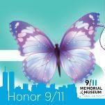 911-honor