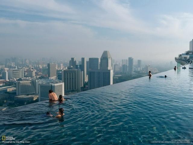 infinity pool.jpeg