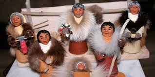 alaska-manger