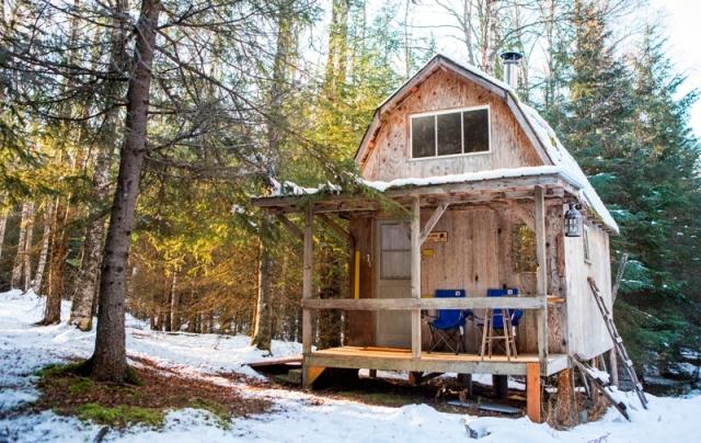 dry cabin.jpeg