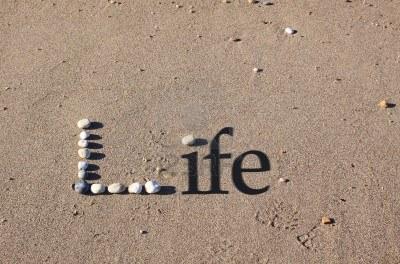 life.jpeg