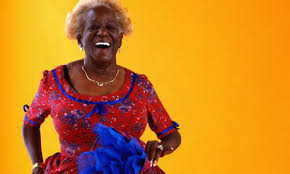 old woman dancing.jpeg