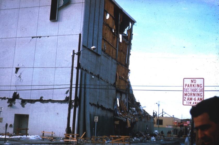 1964_alaska_quake_penney_bldg-1024x679