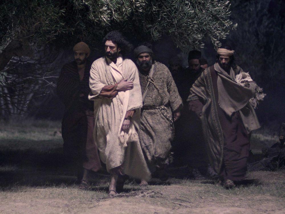 001-jesus-gethsemane