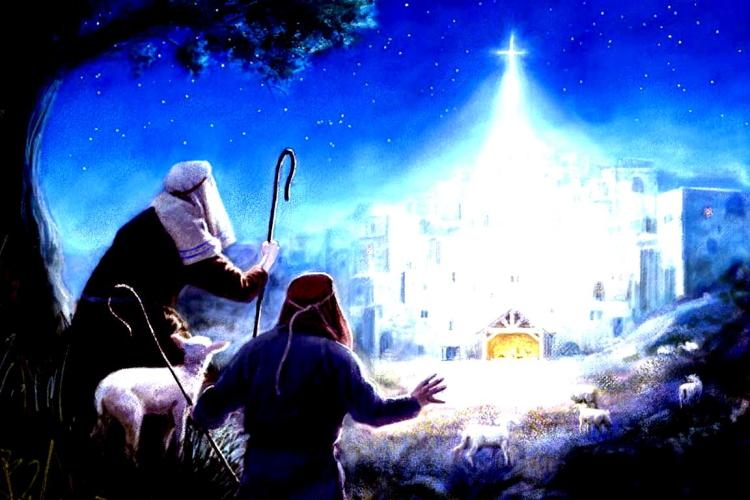 jesus-is-the-light-of-the-world-born-for-us.jpg