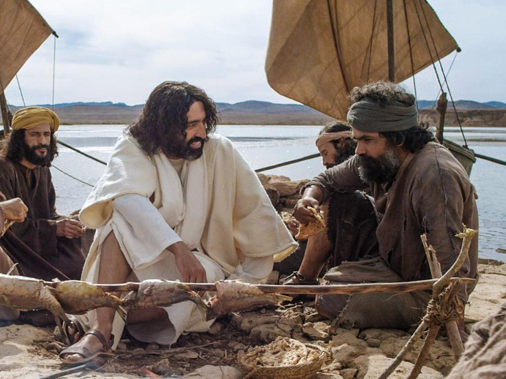 Jesus_Questions_Peter