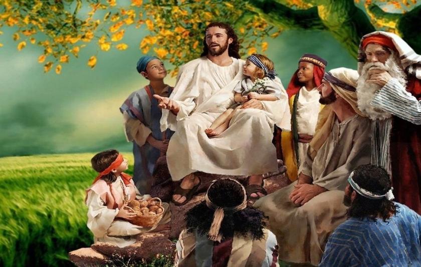 jesus-teacher-children-disciple_10662-e1441158977434