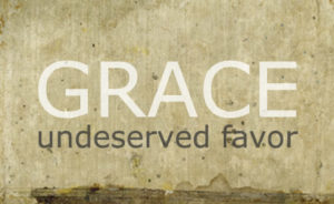 what-is-grace-300x184