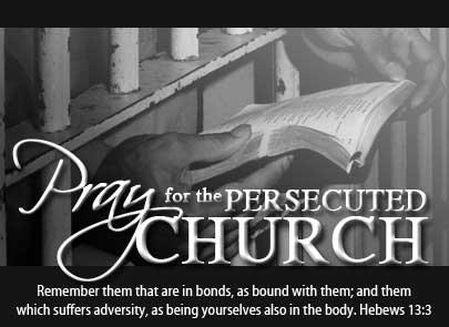 persecuted-church-side-column