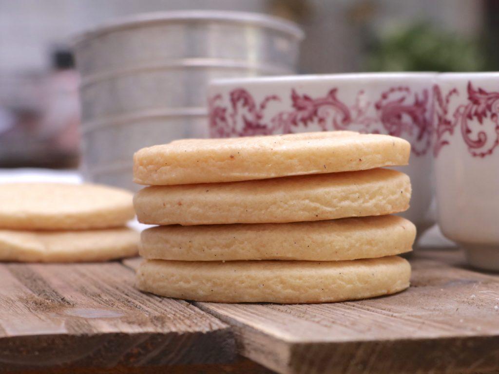 Southern-Tea-Cakes-Recipe-1024x768