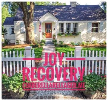 Joy Recovery