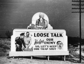 Loose_talk_helps_our_enemy_0