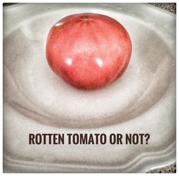 Rotten tomato.jpg