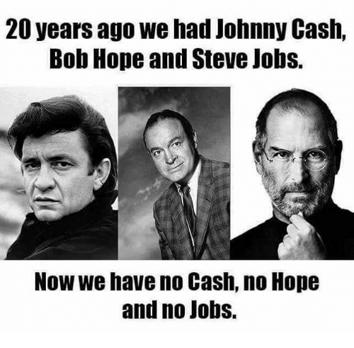 20-years-ago-we-had-johnny-cash-bob-hope-and-8651167
