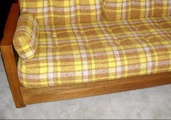 mid-century-sofa.jpg